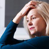 La adicción emocional: ¡fuera negatividad!