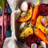 10 alimentos básicos para fortalecer el sistema inmune