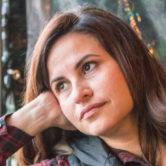 Premenopausia: ¿Cuándo visitar al ginecólogo?