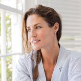 Síntomas de la menopausia que no te atreves a consultar con tu médico