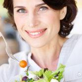 Los mejores alimentos para combatir la astenia primaveral