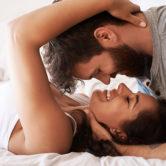 Mindfulness y Sexo: ¿funcionan juntos?