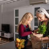 Consumo responsable: Consejos para compras sostenibles