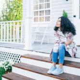 La menopausia, una montaña rusa de emociones