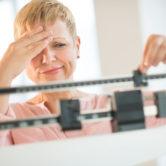 Perder peso durante la menopausia, ¿realidad o ficción?