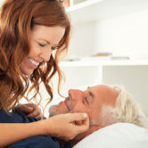 Buen sexo tras la menopausia: guía para parejas (parte 1)