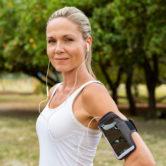 ¿Qué nos aportan las hormonas del ejercicio?